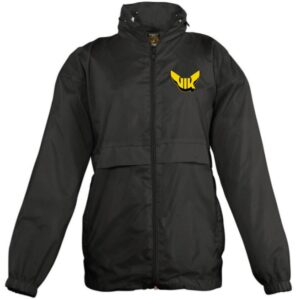 Windbreaker, VIK barn