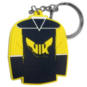 Nyckelring, replica