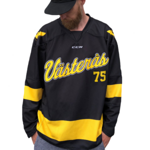 Matchtröja Västerås