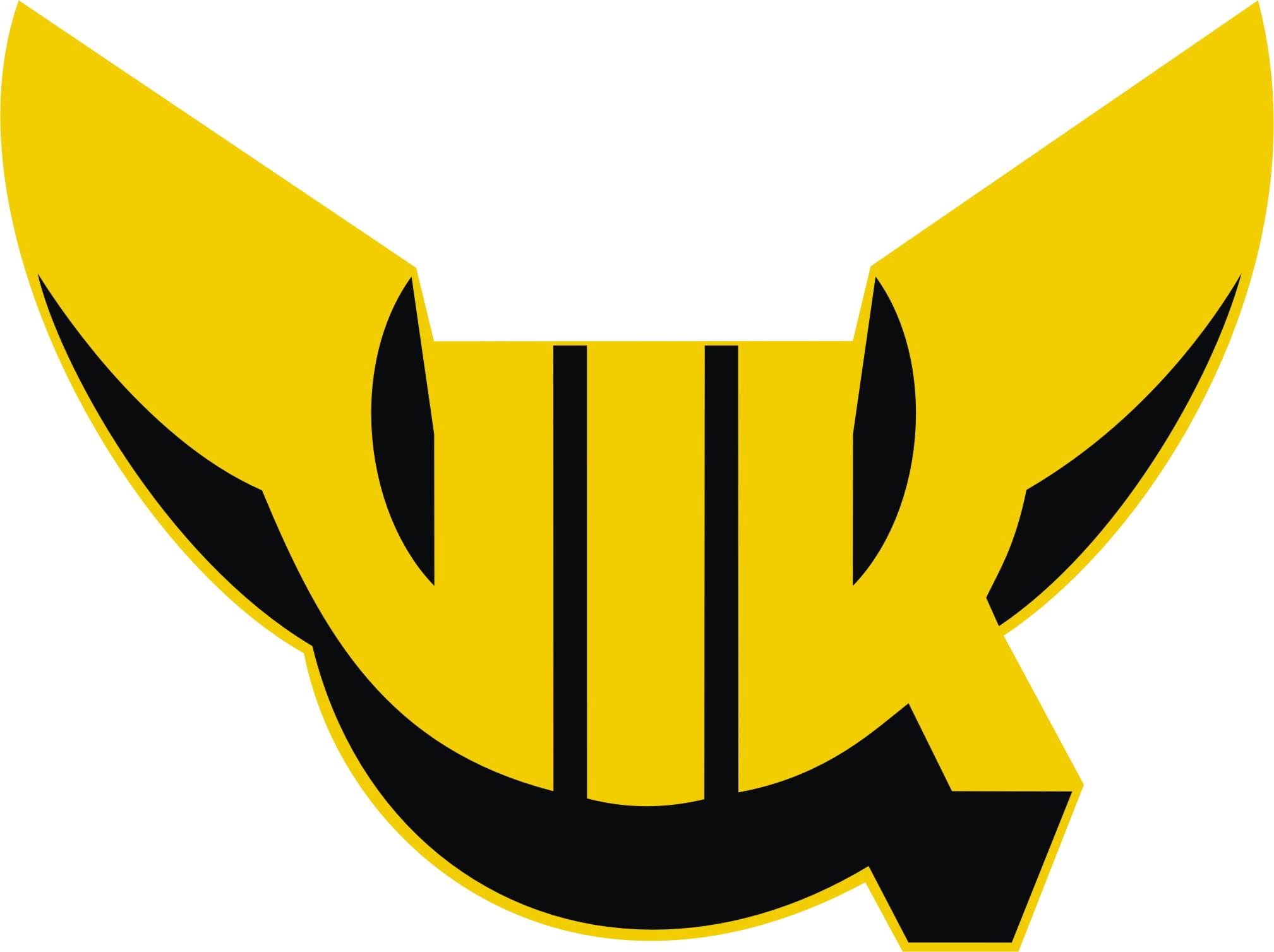 Västerås Hockey Webbshop