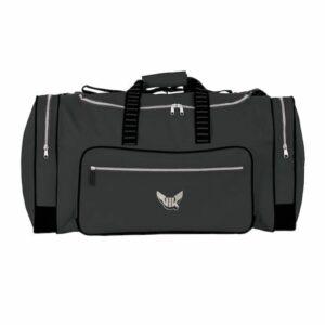 Travelbag, VIK