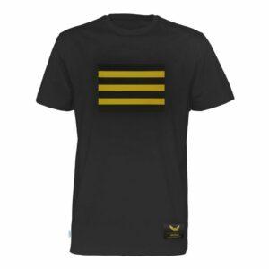 Stripe T-shirt, VIK