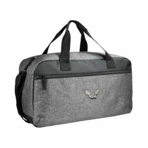 Sportbag, Premium