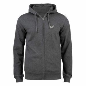 Hoodtröja, Premium
