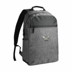Ryggsäck, Premium