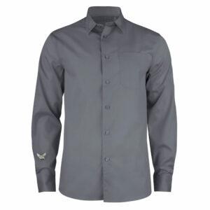 Skjorta, Premium