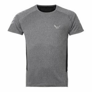 T-shirt, Premium
