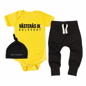 Supporterkit Baby, VIK