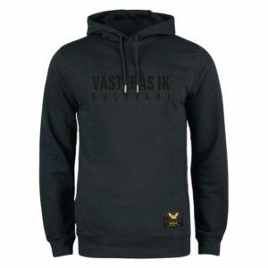 Hood Premium, VIK