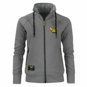 Sweatshirt Grey, VIK