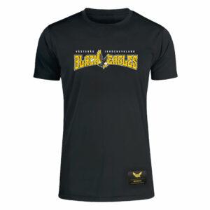 T-shirt Eagle B, VIK