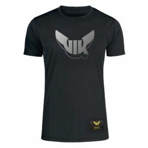 T-shirt Reflex B, VIK