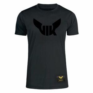 T-shirt Sammet B, VIK