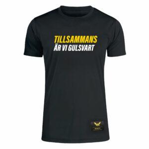 T-shirt Tillsammans, VIK